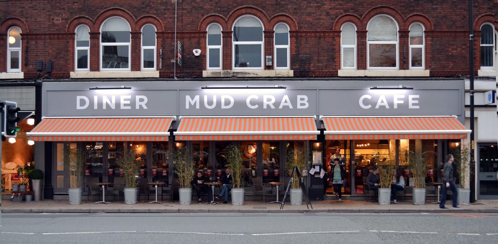 JR-A101-Puma-Mud-Crab-Diner-Didsbury-2